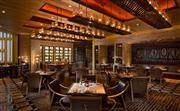 廿九閣 - 高档海鲜、优质扒房。 餐厅以高档海鲜、进口牛肉和高品质奶酪为特色