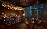 大堂酒廊 - 既可与朋友休闲聚会,也可以一杯咖啡或香茗悠然自出