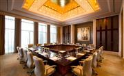 会议室 - 青莲厅