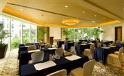 會議室 - 香港港麗酒店還擁有11間獨立的會議室,適合規模較小的會議及聚餐。