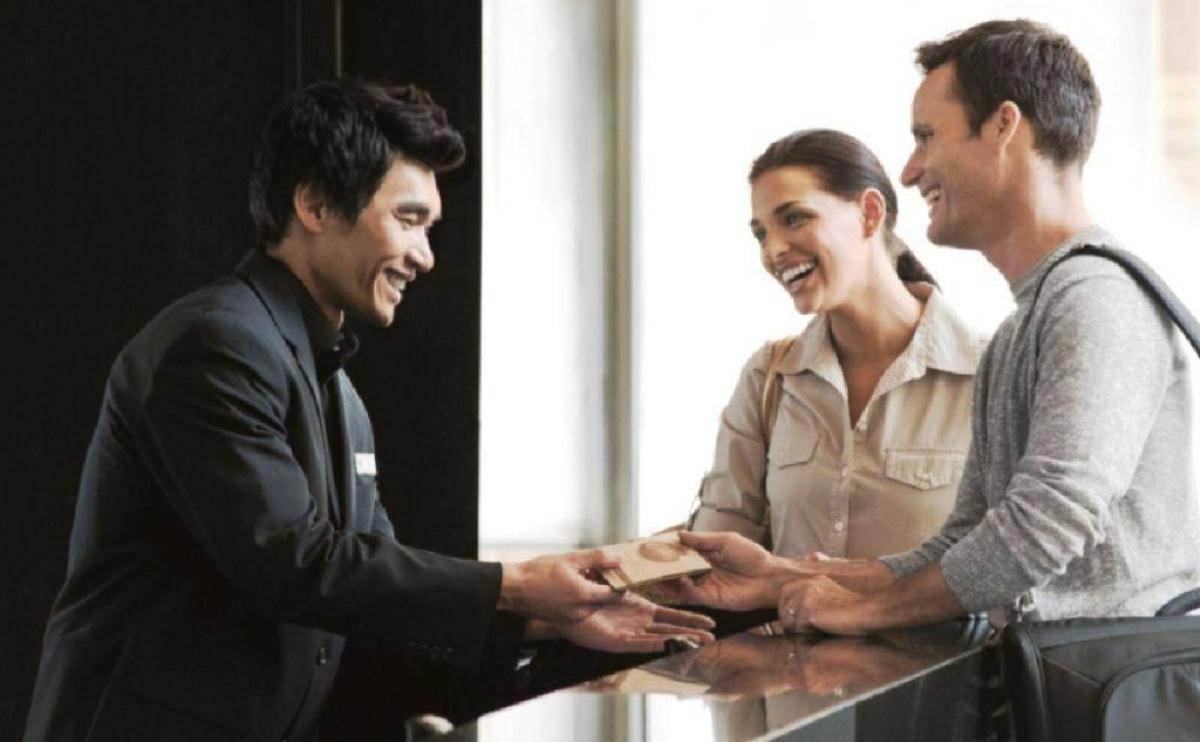 会议中心,位于酒店3层,为您提供复印、打印、传真等全方位办公服务。电话:63381999-1628。