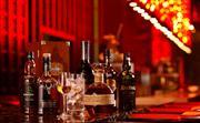 廿九阁吧为客人带来难忘的品酒体验,是追求高品质生活人士的喜爱之地