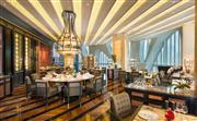 廿九阁 - 餐厅以高档海鲜、进口牛肉和高品质奶酪为特色