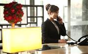 宾客服务,礼宾部为您的到来与出行提供便捷贴心的服务。电话:63381999-1688。