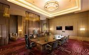 董事会议室 极具私密的高端会议场所