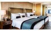 致尚海景泳池别墅–双卧室