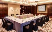会议室 - 适合举办各种规模的活动,可谓是行政会议、董事会议、媒体采访及贵宾接待最理想的场所。