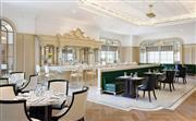 BQ - French Kitchen & Bar