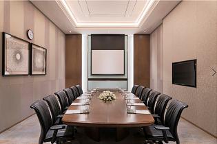 董事会议室